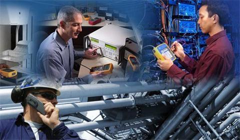工业测控设备进口艾默生475手操器