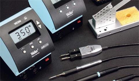 电子焊台电烙铁工具备件供应商